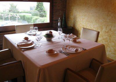 masia-can-ametller-restaurant-sant-cugat-barcelona-privat2-04