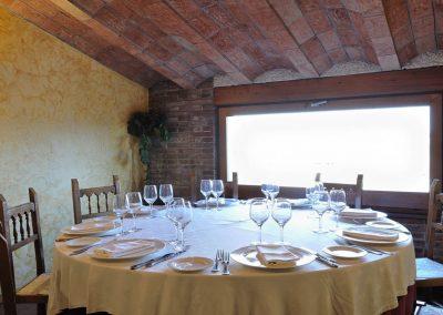 masia-can-ametller-restaurant-sant-cugat-barcelona-privat3-01