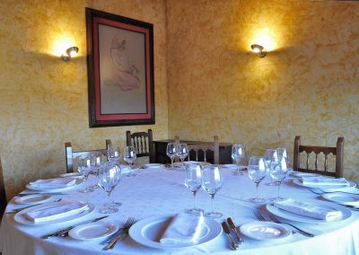 masia-can-ametller-restaurant-sant-cugat-barcelona-privat3-02