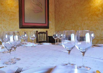 masia-can-ametller-restaurant-sant-cugat-barcelona-privat3-03
