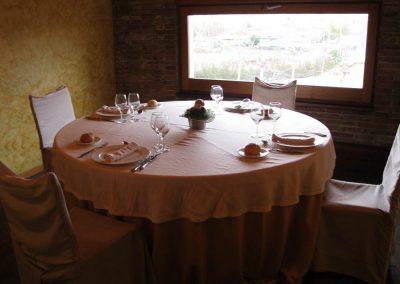 masia-can-ametller-restaurant-sant-cugat-barcelona-privat3-04