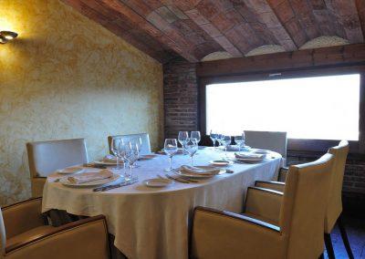masia-can-ametller-restaurant-sant-cugat-barcelona-privat4-01