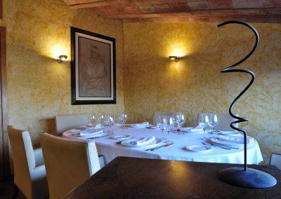 masia-can-ametller-restaurant-sant-cugat-barcelona-privat4-02