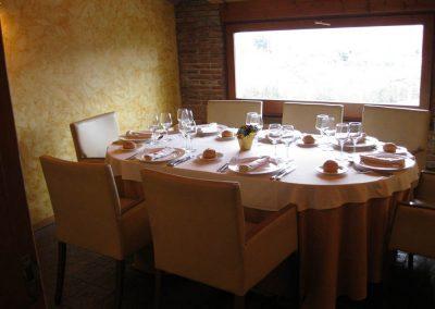 masia-can-ametller-restaurant-sant-cugat-barcelona-privat4-04