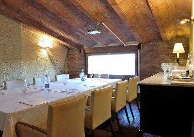 masia-can-ametller-restaurant-sant-cugat-barcelona-privat5-01