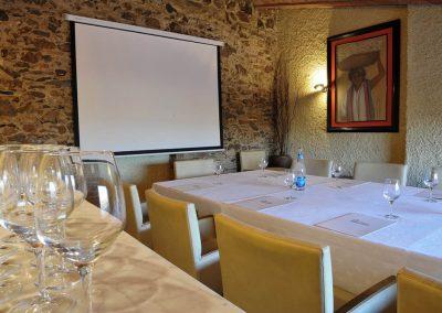 masia-can-ametller-restaurant-sant-cugat-barcelona-privat5-02