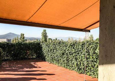 masia-can-ametller-restaurant-sant-cugat-barcelona-terrassa-ermita-002
