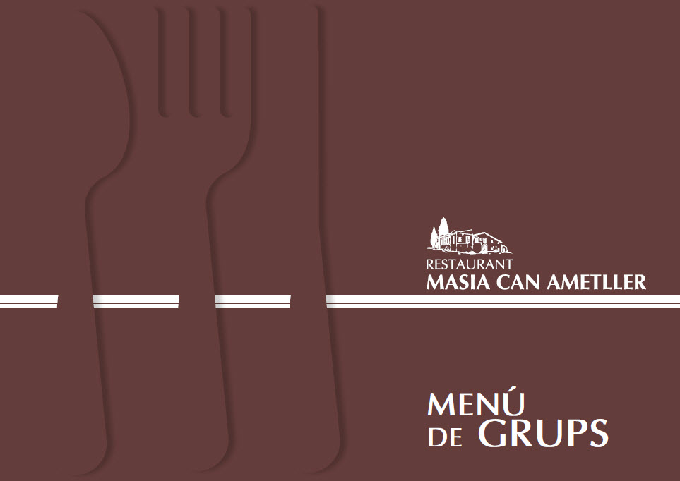 menu-grups-can-ametller