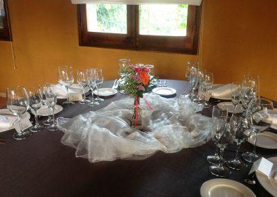 montserrat-can-ametller-restaurant-sant-cugat-002