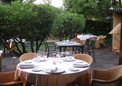 montserrat-can-ametller-restaurant-sant-cugat-007