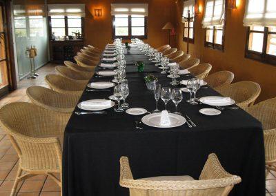 montserrat-can-ametller-restaurant-sant-cugat-008