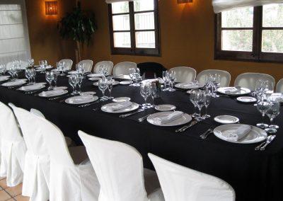 montserrat-can-ametller-restaurant-sant-cugat-009
