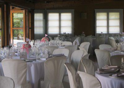 montserrat-can-ametller-restaurant-sant-cugat-011
