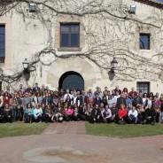 JOVI celebrates its 75th Anniversary