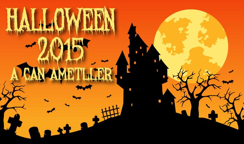 halloween-2015-CAN-AMETLLER