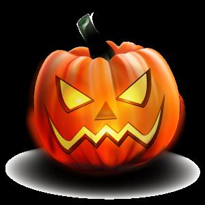 halloween-carbassa