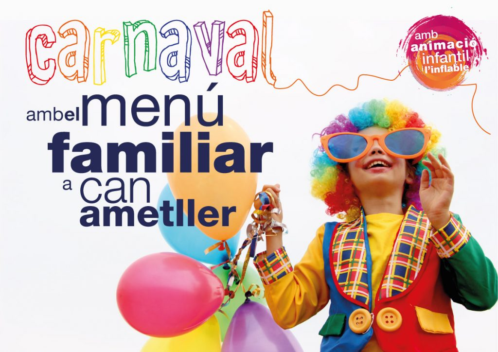 cartell-carnaval