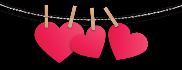 Sant Valentí 2016