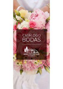 dossier-bodas-catering-mca-CAS