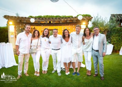 masia-can-ametller-nit-de-blanc-2017-016