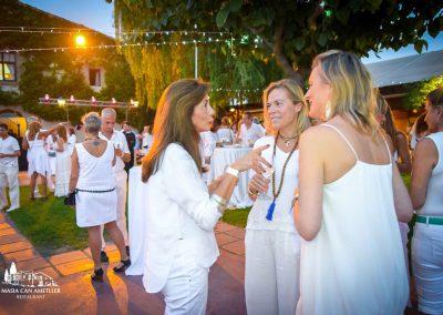 masia-can-ametller-nit-de-blanc-2017-033