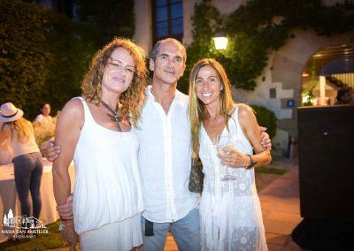 masia-can-ametller-nit-de-blanc-2017-045