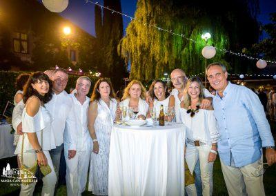 masia-can-ametller-nit-de-blanc-2017-053