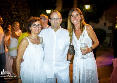 masia-can-ametller-nit-de-blanc-2017-056
