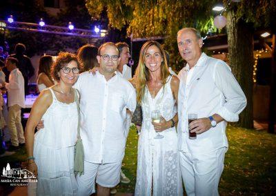 masia-can-ametller-nit-de-blanc-2017-058