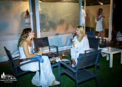 masia-can-ametller-nit-de-blanc-2017-062