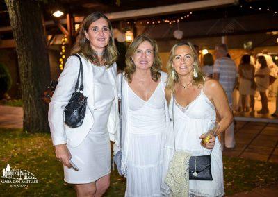 masia-can-ametller-nit-de-blanc-2017-065
