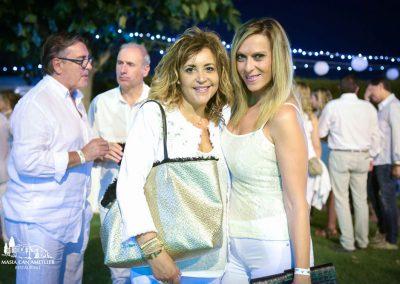 masia-can-ametller-nit-de-blanc-2017-072