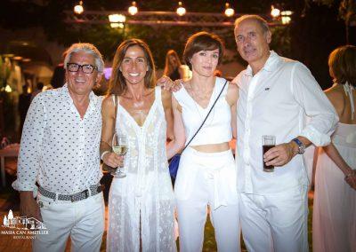 masia-can-ametller-nit-de-blanc-2017-076