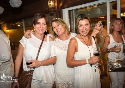 masia-can-ametller-nit-de-blanc-2017-082