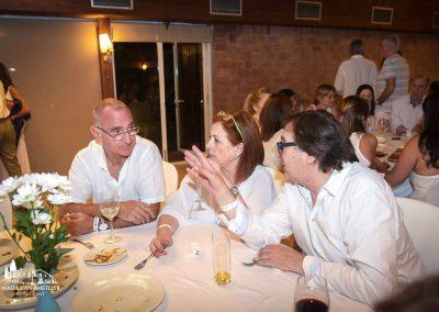 masia-can-ametller-nit-de-blanc-2017-085