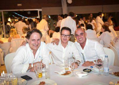 masia-can-ametller-nit-de-blanc-2017-087