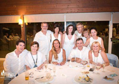 masia-can-ametller-nit-de-blanc-2017-089