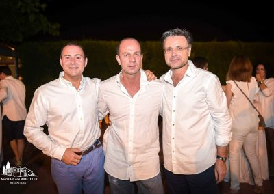 masia-can-ametller-nit-de-blanc-2017-093