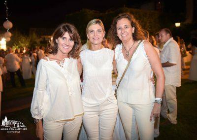 masia-can-ametller-nit-de-blanc-2017-095