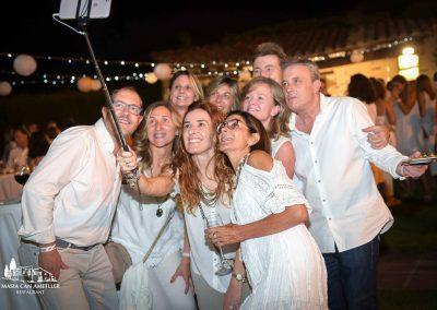 masia-can-ametller-nit-de-blanc-2017-099
