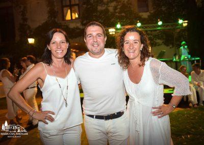 masia-can-ametller-nit-de-blanc-2017-100