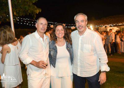 masia-can-ametller-nit-de-blanc-2017-117