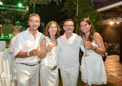 masia-can-ametller-nit-de-blanc-2017-119