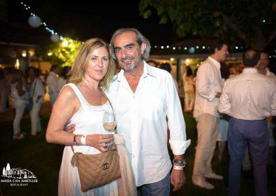 masia-can-ametller-nit-de-blanc-2017-121
