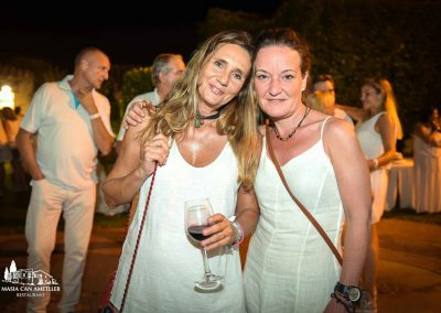 masia-can-ametller-nit-de-blanc-2017-125
