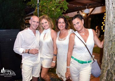 masia-can-ametller-nit-de-blanc-2017-143