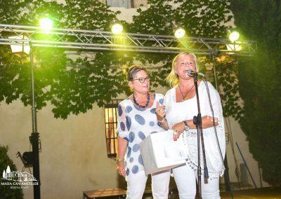 masia-can-ametller-nit-de-blanc-2017-158