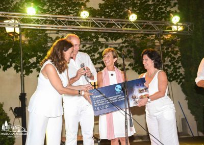 masia-can-ametller-nit-de-blanc-2017-164