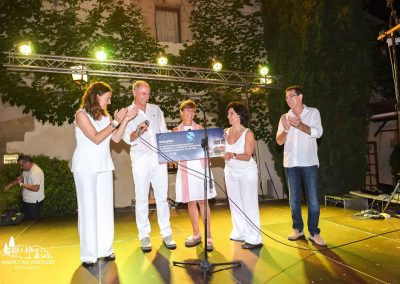 masia-can-ametller-nit-de-blanc-2017-165