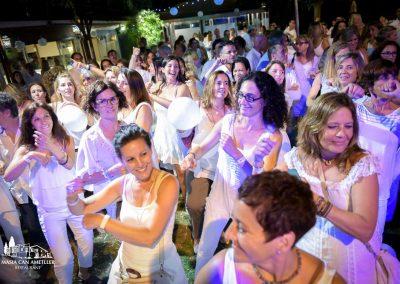 masia-can-ametller-nit-de-blanc-2017-204